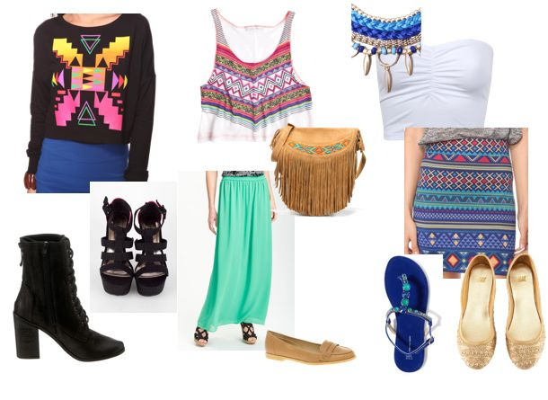 Get the Look of 90210s Annie Wilson