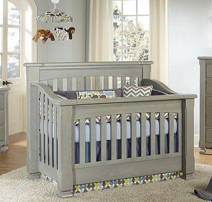 95 mejores imágenes de furniture en Pinterest | Mesa para niño ...