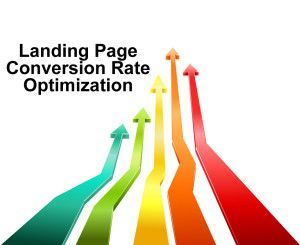 Our landing page optimization increase your conversion rate http://www.yourseoservices.com/landing_page_optimization_services.php