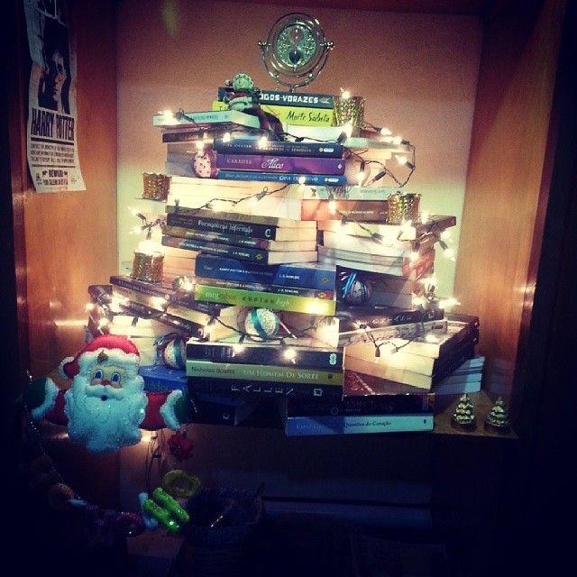 """""""Livros"""" por @ flaviacaon"""