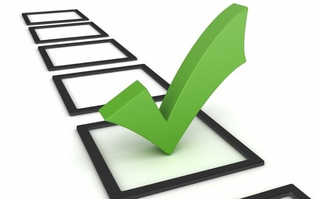 At survey human with the help of survey monkey tool we create online survey and questionnaire in minutes. We also help in designing and creating a research questionnaire.