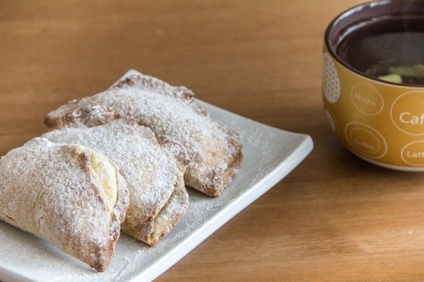 Печенье без муки и сахара рецепты