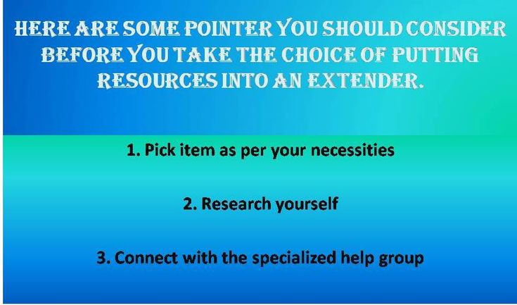 These organizations utilize the most experienced experts who are accessible at your administration, each and every hour of the day, all consistently. They will likewise help you on mywifiext.net, printer, scanner and copier issues that may trouble you. Their scope of Switch bolsters administrations incorporates Netgear switch bolster, Linksys switch support and Belkin switch bolster.