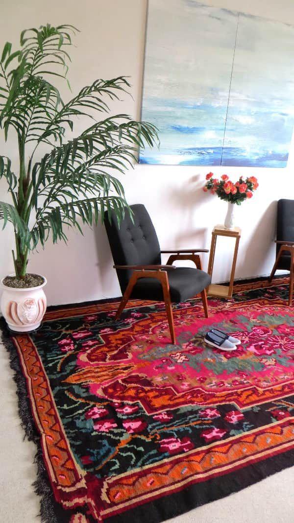 Teppiche online  Die besten 25+ Teppich online kaufen Ideen auf Pinterest | Sofa ...