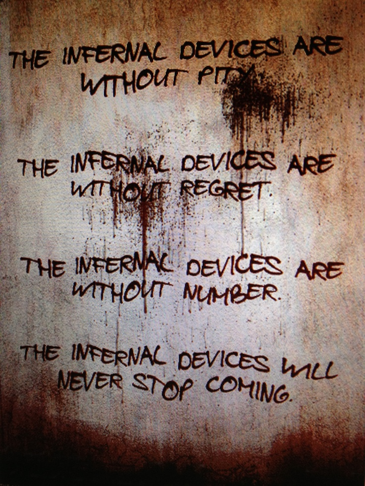 without pity If television without pity had never existed, the internet would be a very different  place — but it's also hard to imagine that soon, we won't be.