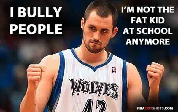 [Memes] Kevin Love NBA Memes Funny Humor Pics | NBAHotShots.com