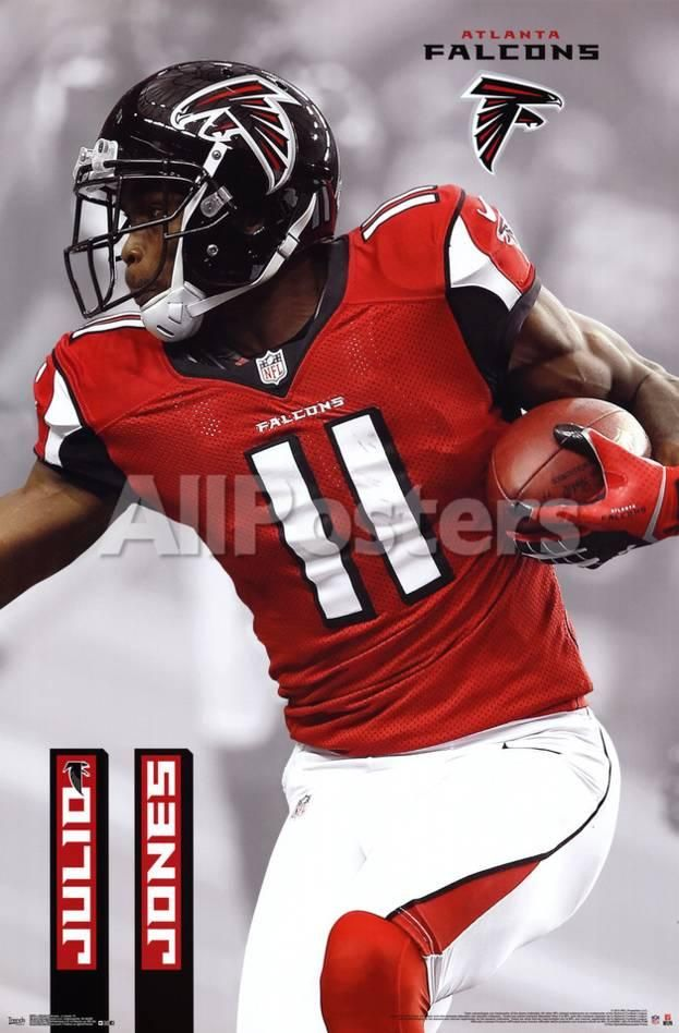 Best FALCONS Images On Pinterest Atlanta Falcons - Map of us rooting for falcons