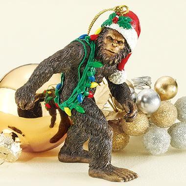119 best Fun Blown Glass Ornaments images on Pinterest  Blown