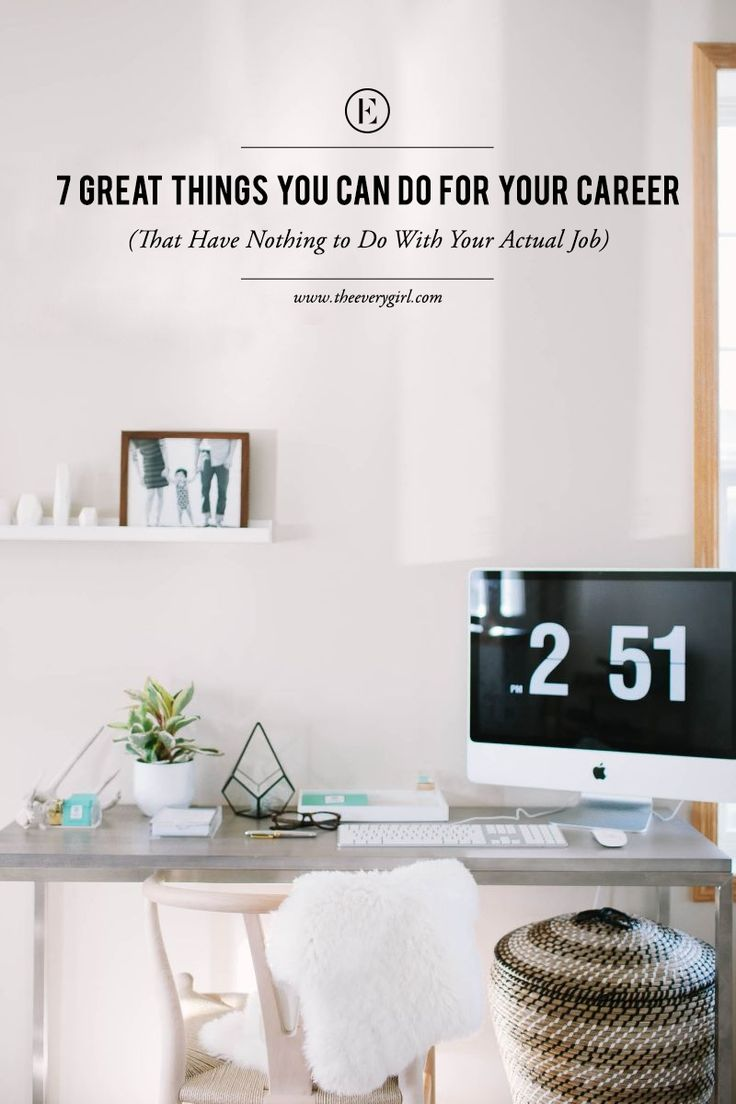 125 best Career images on Pinterest   Career, Career advice and Carrera