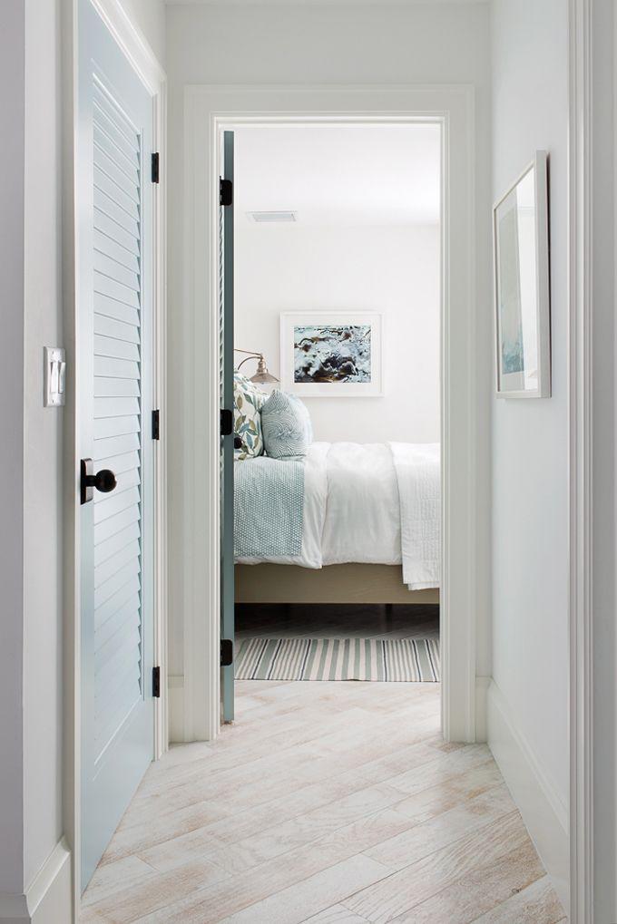111 Best Images About Hallways On Pinterest