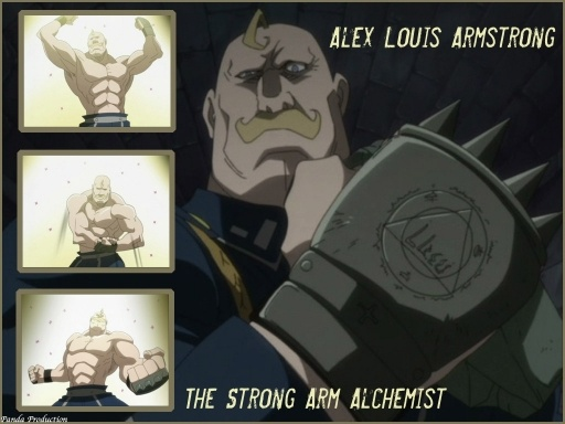 how to get more ap alchemist
