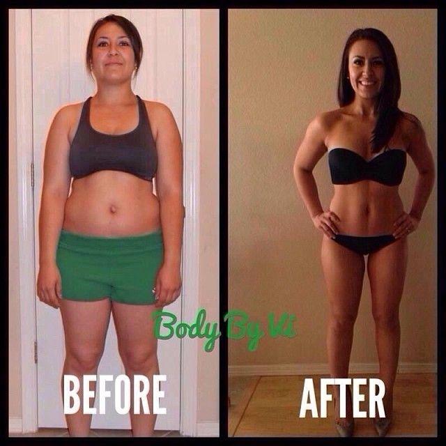 2015 ktm 690 enduro r weight loss