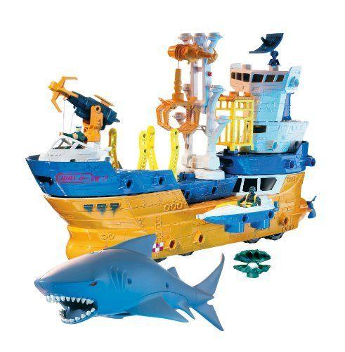 Shark Toys For Boys : Best toys games pre kindergarten images on