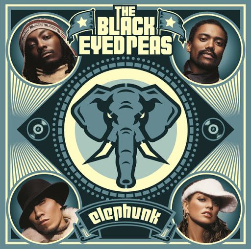 The Black Eyed Peas - Where Is The Love? - YouTube TheMessages From The Arts.  GlobalMissions Now Assembling and Deployment./