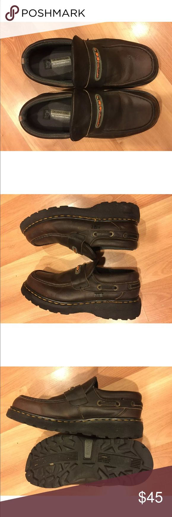 25 best ideas about doc martens on