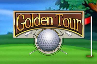 Newtown Casino Slot Game Free Play! Golden Tour! http://newtown-casino.com/