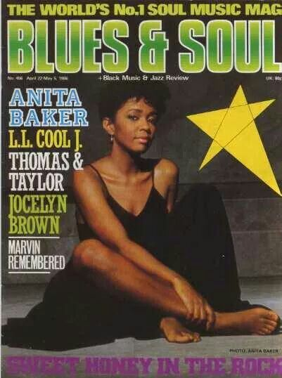1000 Images About Anita Baker On Pinterest Sweet Love