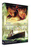 Titanic (1997) - le film