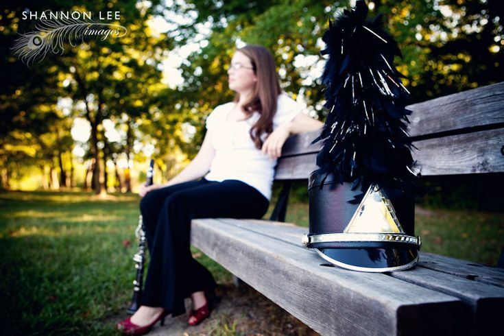 st louis senior photographer