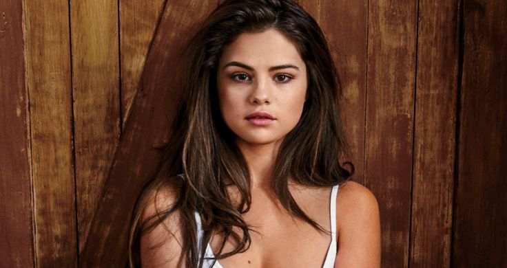 Inspiring Beauty and Fashion Facts about Selena Gomez