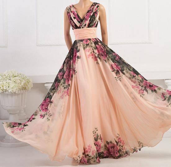 5 stílus Minőségi alkalmi ruha party ruha ,lakodalmi ruha XXS-XXL DD8NB774 - erica wedding Express