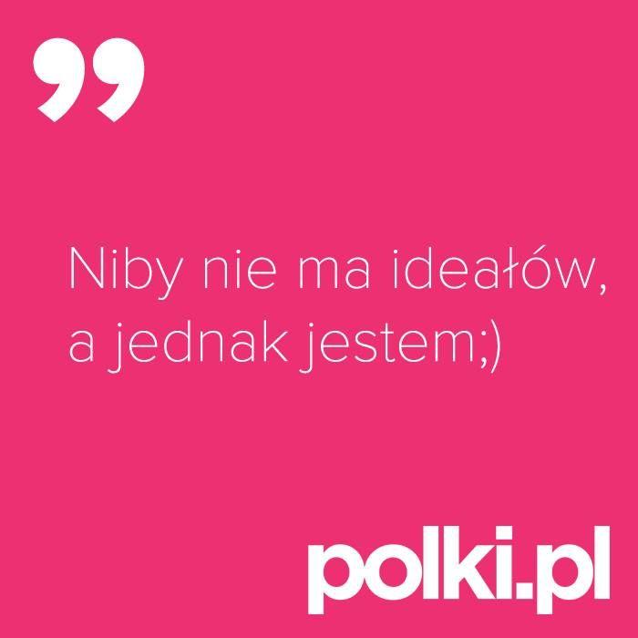 Niewiarygodne! #cytaty #zlotemysli #mysli #quotes