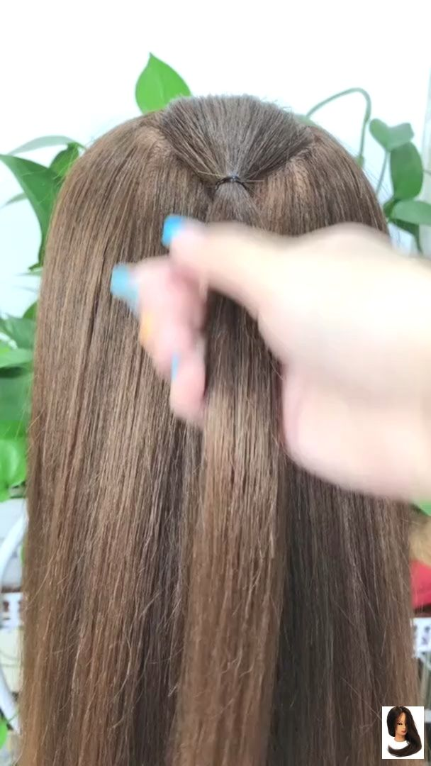 Frisuren Fur Haare Hairstyle Videos Lange Teil Tutorials Videos Zusammenstellung Hairstyles For Long Hair V Lange Haare Video Frisuren Kinder Frisuren