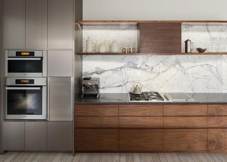 17 Best Ideas About Modern Ikea Kitchens On Pinterest Modern Storage And Organization Ikea