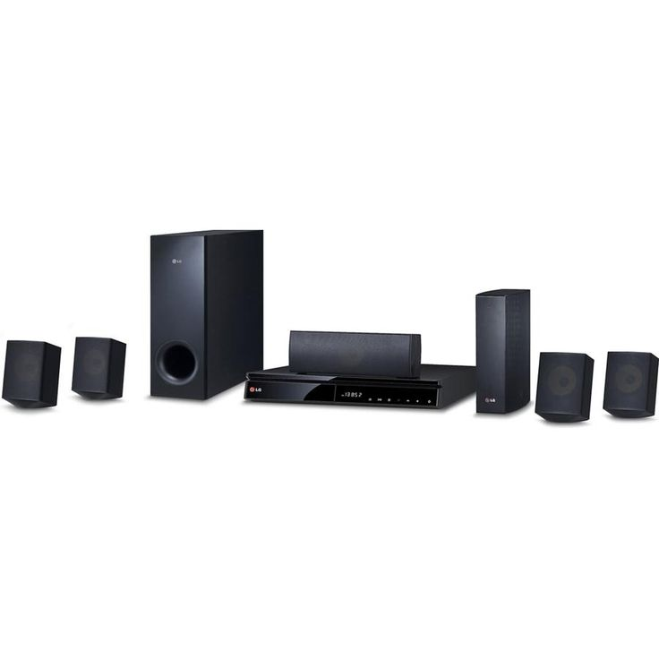 how to connect sony speaker system to phone