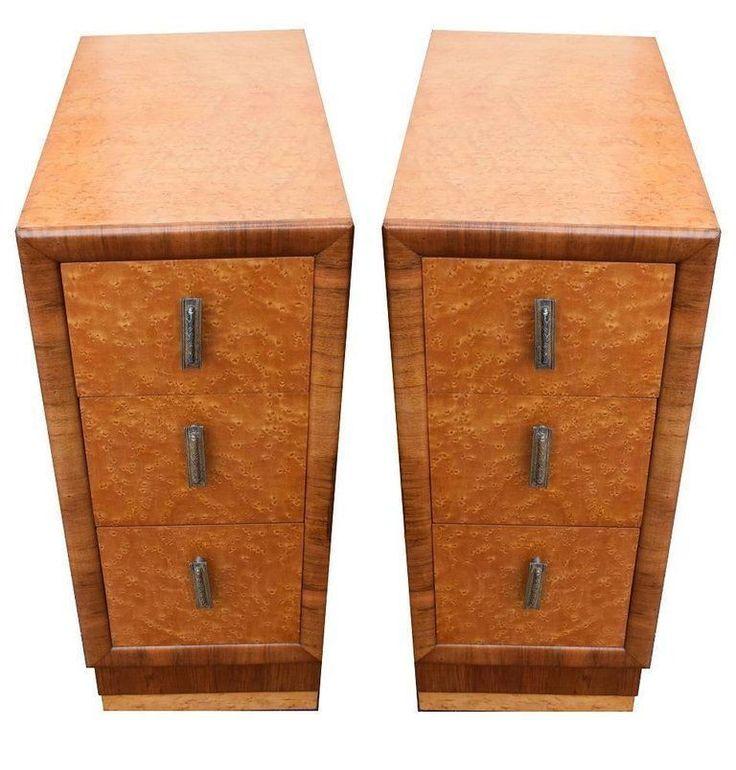 Best 25+ Maple furniture ideas on Pinterest   Table top design ...