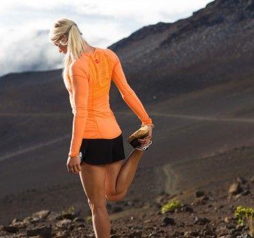 83 best fitness photoshoot images on Pinterest | Athletic ...