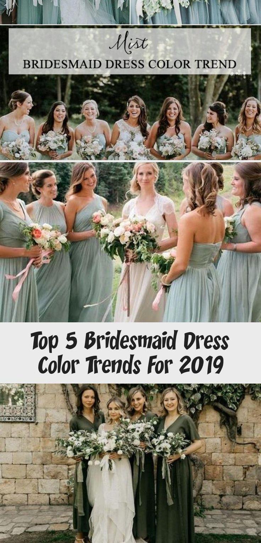 trending sage green bridesmaid dresses #BlackBridesmaidDresses #BridesmaidDressesIndian #BridesmaidDressesSummer #BridesmaidDressesVintage #BurgundyBridesmaidDresses