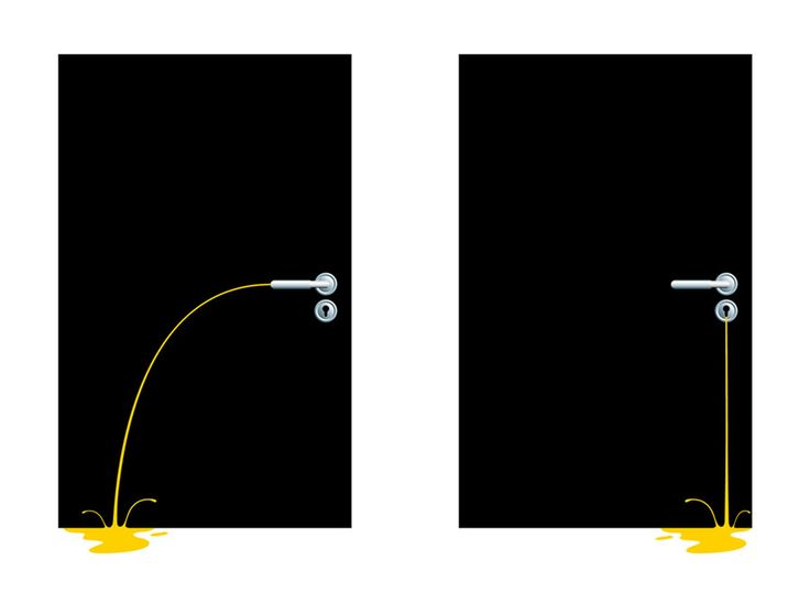 Bellavanilla: Toilet Sign Research