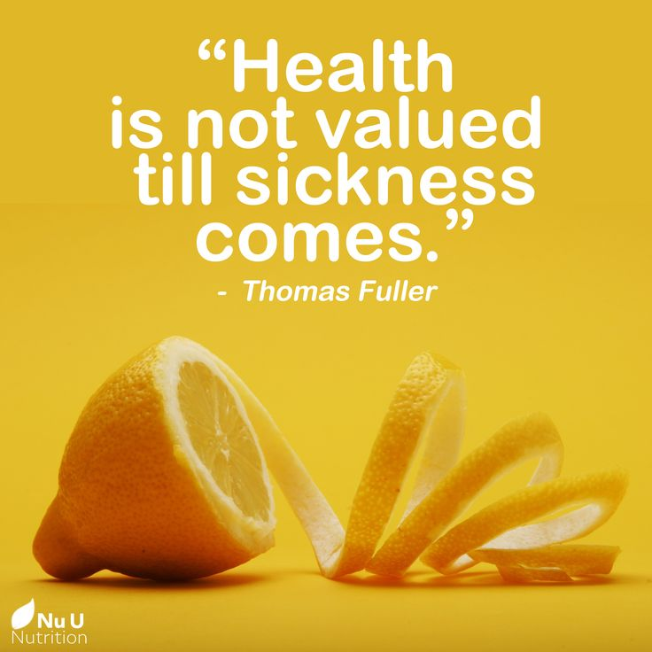some thoughts on health is wealth Health is wealth states the old saying indeed, a proper well-being is one of the most precious possessions we can have in this world it is a treasure we should always remember to protect and take good care of.