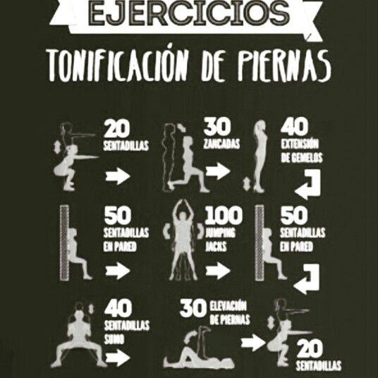 30 minutas representa 3% de su día. ¡ No tiene ninguna excusa ! #salud #gym #saludable #fitness #nutricion #bienestar #healthy #fit #ejercicio #entrenamiento #belleza #estilodevida #health #life #cuerpo #cardio #body #diet #food #foodie #nutrition #workout #motivation #vegano #training #mujeres #entrenar #gimnasio #hombres #yoga