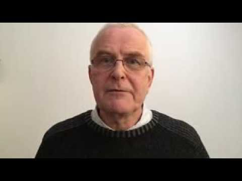 """I saw a pin that simply said """"Help Muslim Girls."""" This is the very best I can offer...Study the works of Pat Condell! infj4pat...Here's 10 minuets of truth about your uncivilized, backward religion to get you started...I just searched  """"escaping Islam."""" Almost 4 million results! infj4reality...It's where we learn we must help ourselves!"""