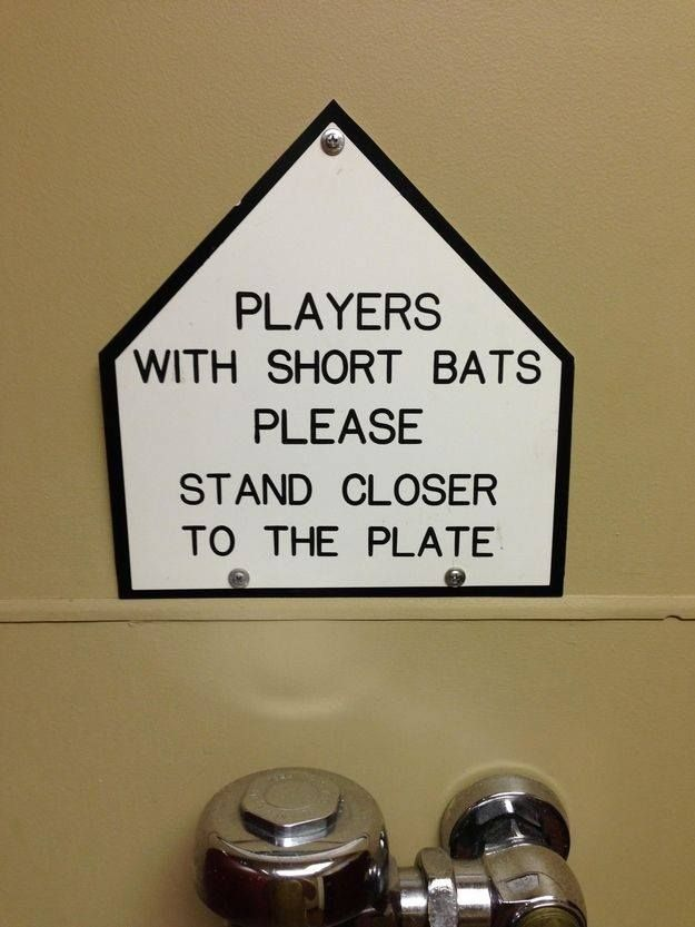 Bathroom Sign Memes 306 best funny images on pinterest | funny pics, funny stuff and