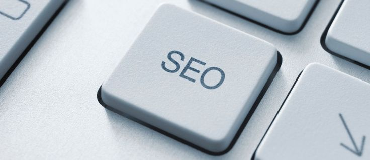 The world of SEO is complex, but most people can easily understand the basics. Even a small amount of knowledge can make a big difference. Free SEO education is widely available on the web. Combine this with a little practice and you are well on your way to becoming a guru.    http://www.localseobee.com/about-us/