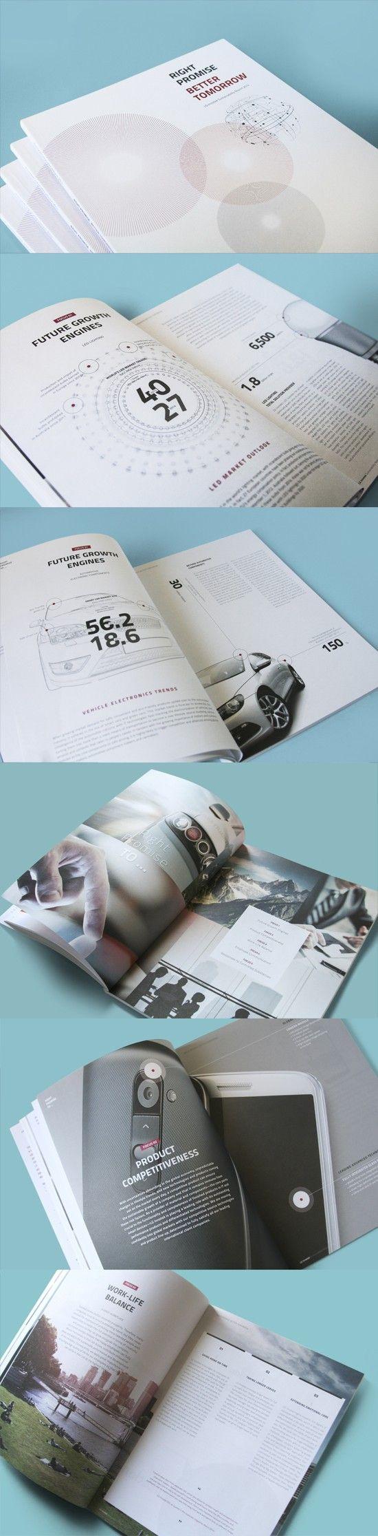 LG Innotek Sustainability Report 2014-1