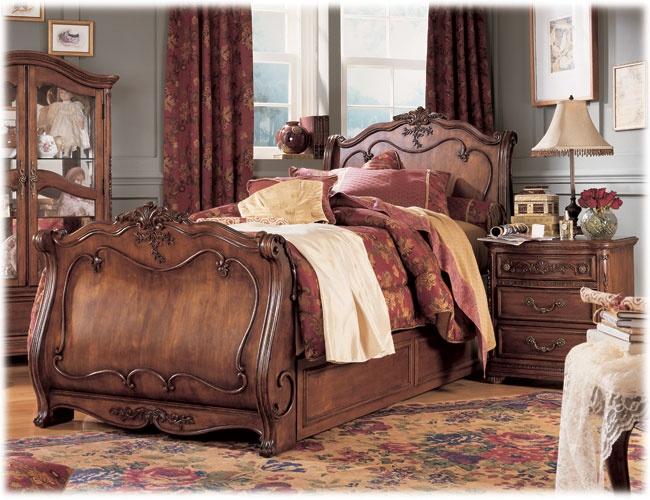 61 Best New Bedroom Ideas Images On Pinterest | Master Bedroom, Bedroom  Furniture And Bedroom Sets