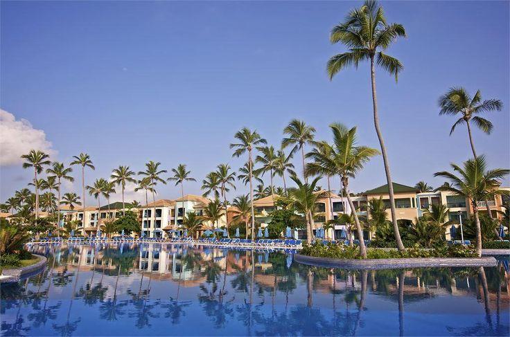 Доминикана, Пунта Кана 58 759 р. на 8 дней с 08 декабря 2016  Отель:  OCEAN BLUE & SAND 5 *  Подробнее: http://naekvatoremsk.ru/tours/dominikana-punta-kana-283