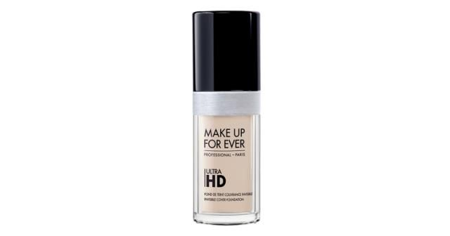 The Best Foundations For Any Need