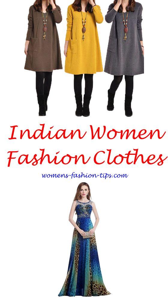 fashion pictures for women - fashion eyewear for women.tennis outfit women fashion jacket for women corporate women fashion 6889043918