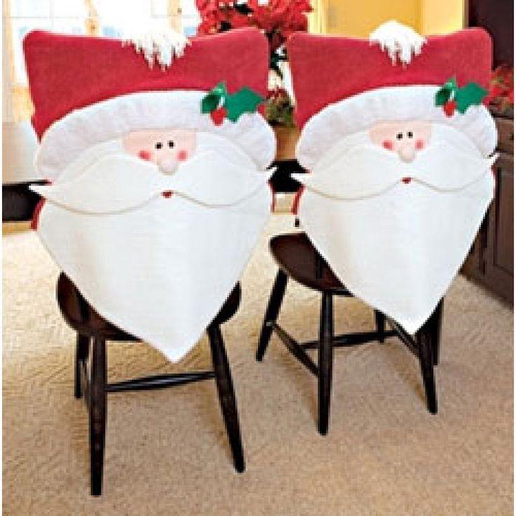 9871518969e3e2e28e3e2351cdf7507d--ideas-para-christmas-ideas.jpg (736×736)
