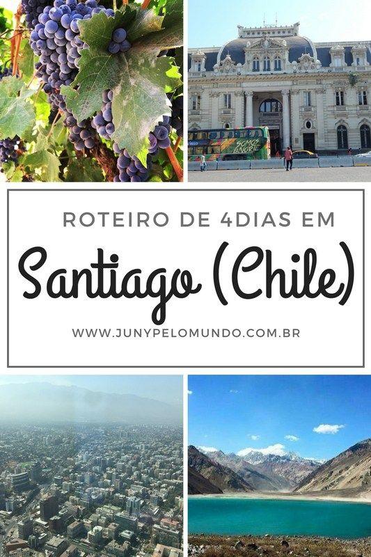 Roteiro de 4 dias em Santiago, no feriado do carnaval!  Viagem, Chile, Vinícolas, Concha y Toro, Santa Rita, Cajon del Maipo, Sky Costanera, Dicas de viagem, Viagem com os amigos