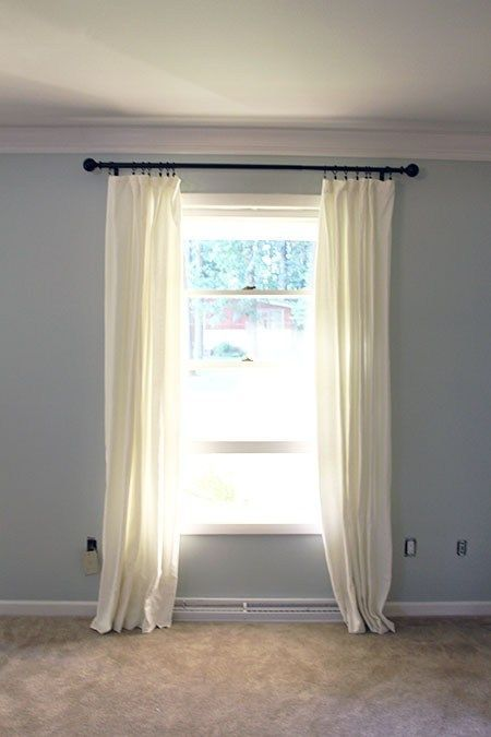 3 Startling Cool Ideas Cafe Curtains Hardware Elegant Lounges White Balcony Light No Sew Blackout Roman Shades