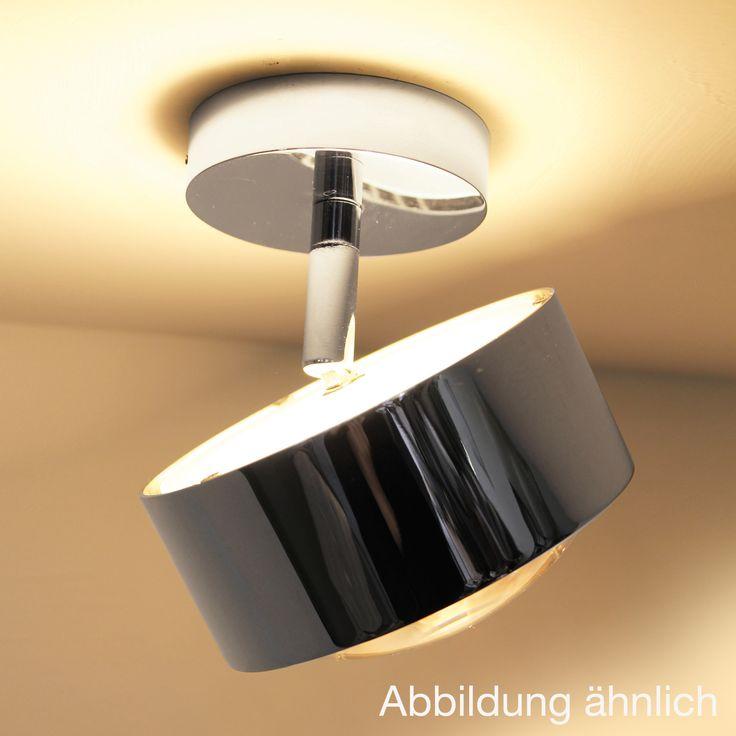 puk lampen bewährte bild oder bbfadebedcf top light