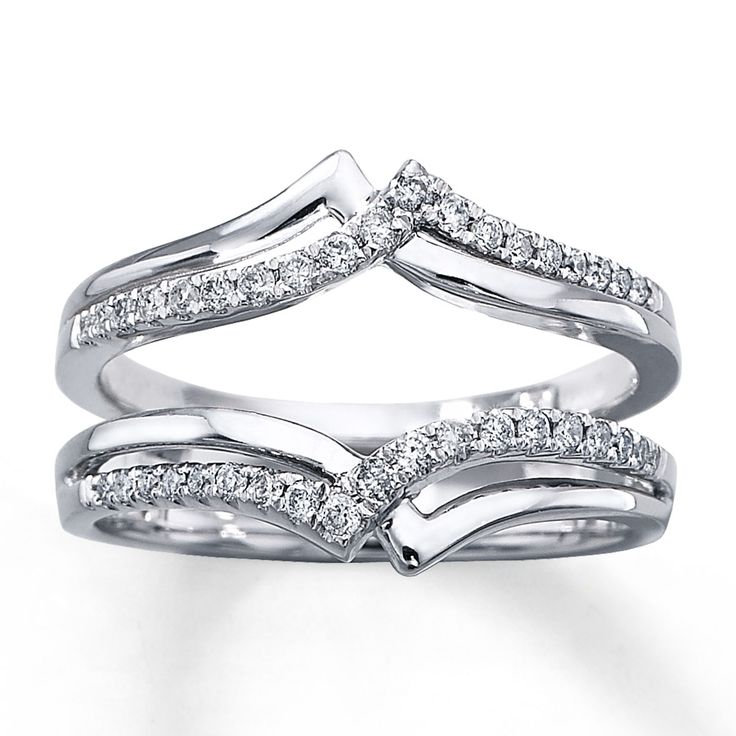 11 best Engagement Ring Enhancer images on Pinterest Engagement