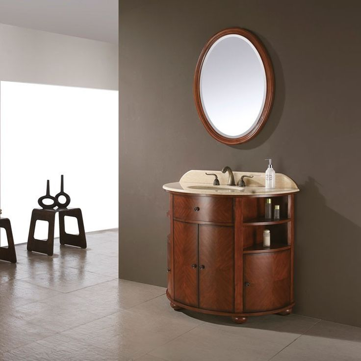 brand new at plumbing supply kitchen u0026 bath studio avanity corporation oxford vanity with oval mirror and gala beige marble countertop