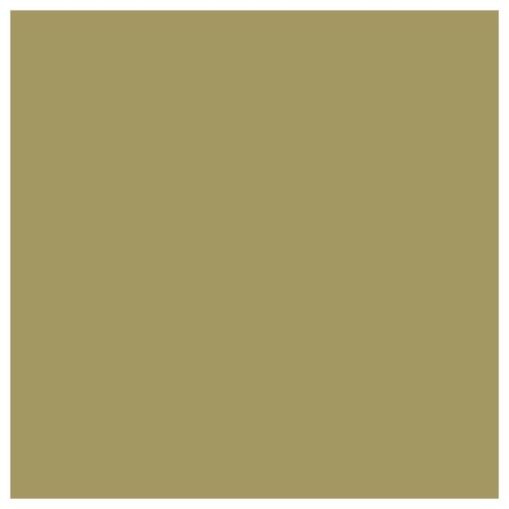 Siser EasyWeed Heat Transfer Material - Vegas Gold